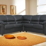 : ebay laura ashley sofa beds