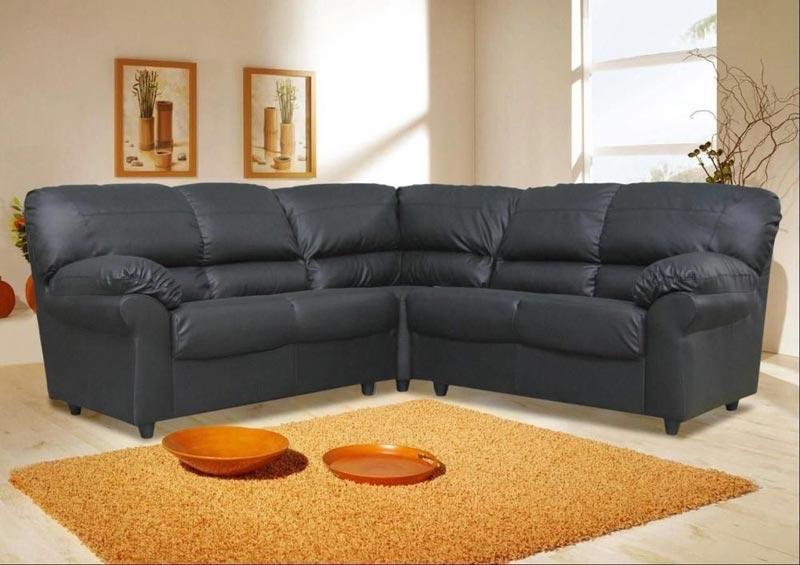 Ebay Laura Ashley Sofa Beds