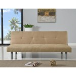 : ebay metal action sofa beds