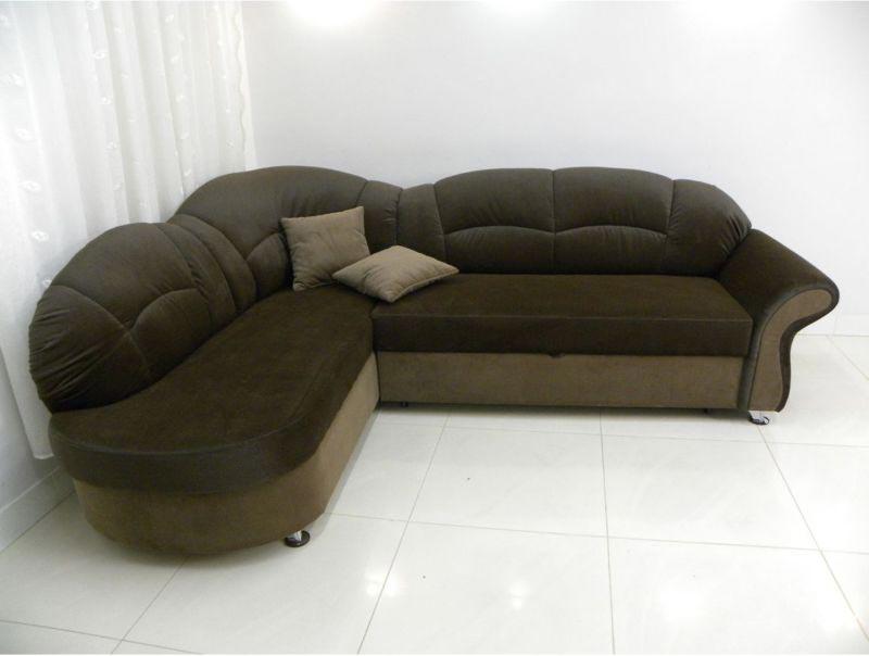 Ebay Sofa Bed Corner