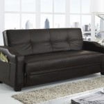 : ebay sofa bed edinburgh