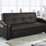 : ebay sofa bed edinburgh