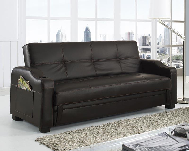 Ebay Sofa Bed Edinburgh