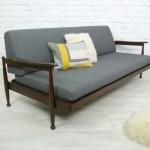 : ebay sofa bed for sale