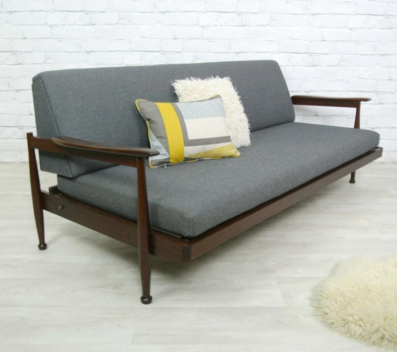 Ebay Sofa Bed For Sale