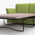 : ebay sofa bed mattress