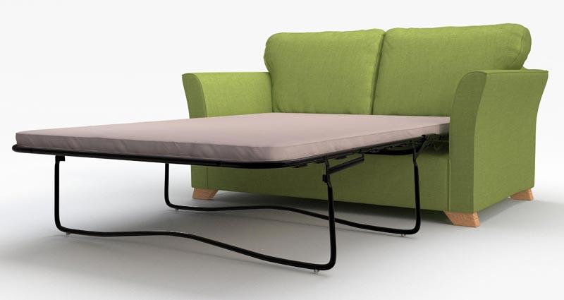Ebay Sofa Bed Mattress
