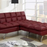 : ebay sofa bed uk