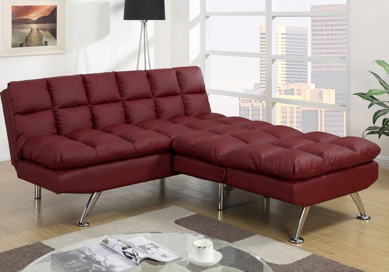 Ebay Sofa Bed Uk