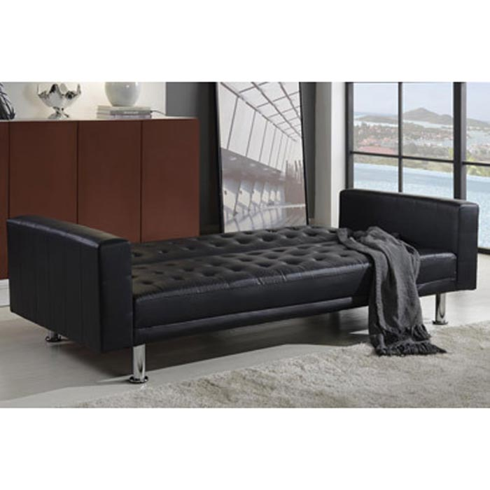 Ebay Sofa Beds Australia