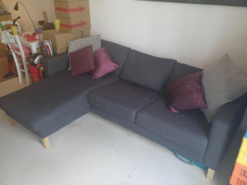 Ebay Sofa Beds Ikea