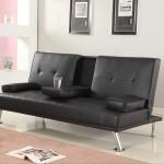 : ebay sofa beds john lewis