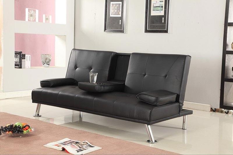 Ebay Sofa Beds John Lewis