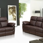 : ebay sofa beds leather