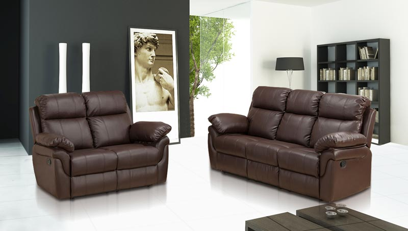 Ebay Sofa Beds Leather