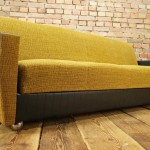 : ebay sofa beds london