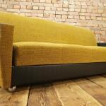 : ebay sofa beds london