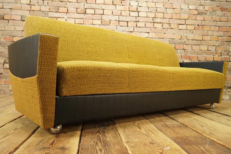 Ebay Sofa Beds London
