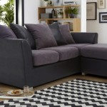 : ebay sofa beds melbourne