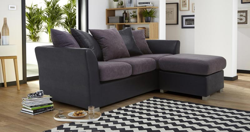 Ebay Sofa Beds Melbourne