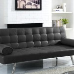 : ebay sofa beds perth