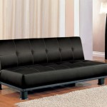 : ebay sofa beds sleeper sofas
