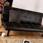 : ebay sofa beds sydney