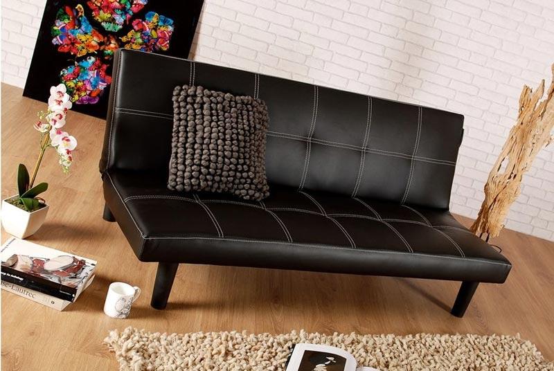 Ebay Sofa Beds Sydney