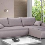 : ebay sofa beds uk only