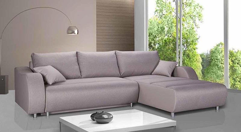 Ebay Sofa Beds Uk Only