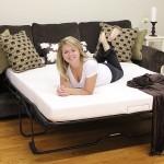 : ebay sofa beds used
