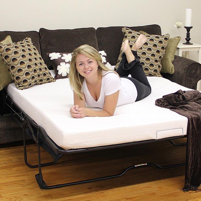 Ebay Sofa Beds Used