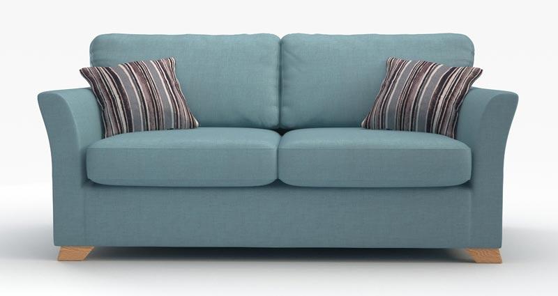 Ebay Sofa Beds With Storage