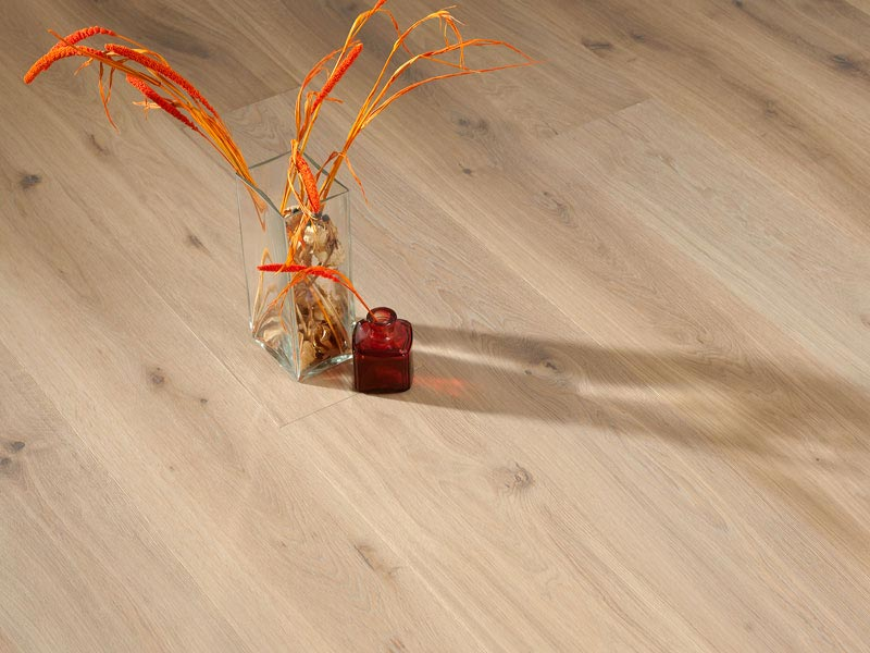 engineered bamboo flooring canada