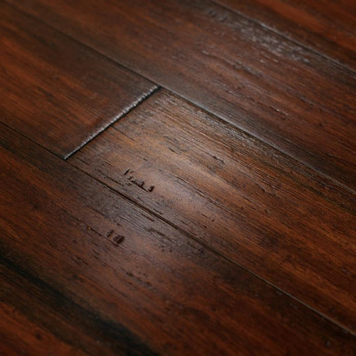 engineered bamboo flooring costco