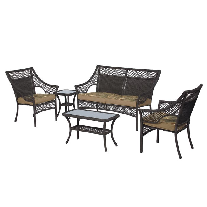 garden furniture braintree essex