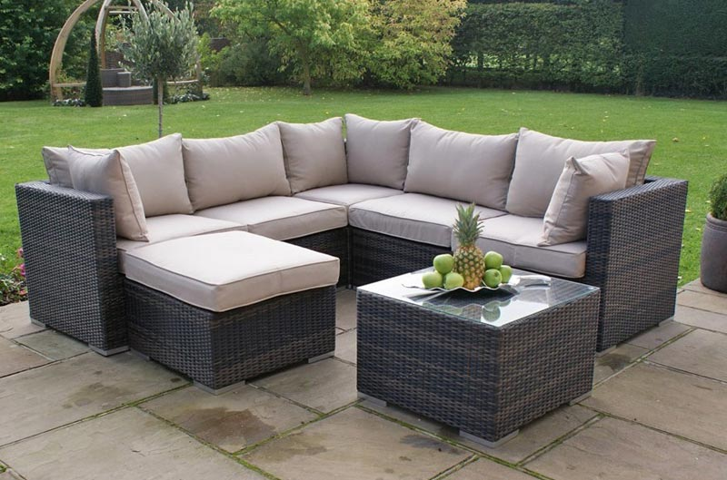 garden furniture essex uk