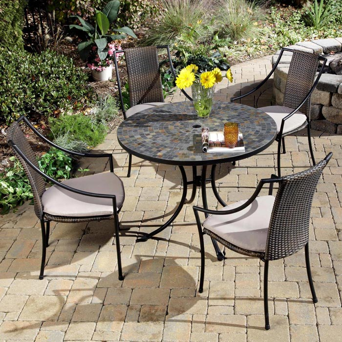harbo dacore garden furniture