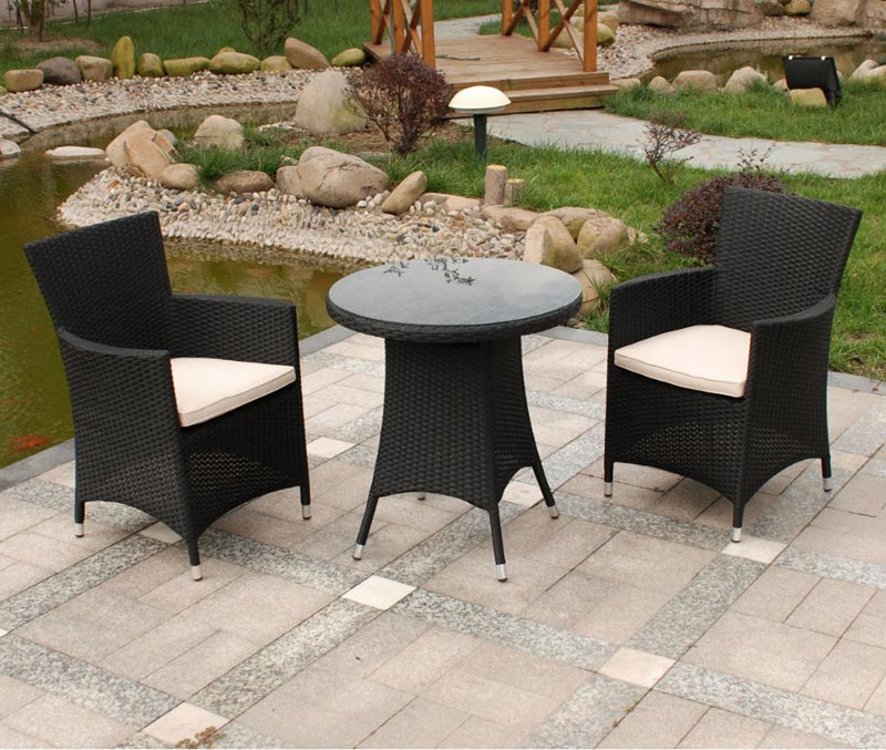 Harbo stock a wide range of Garden Furniture.