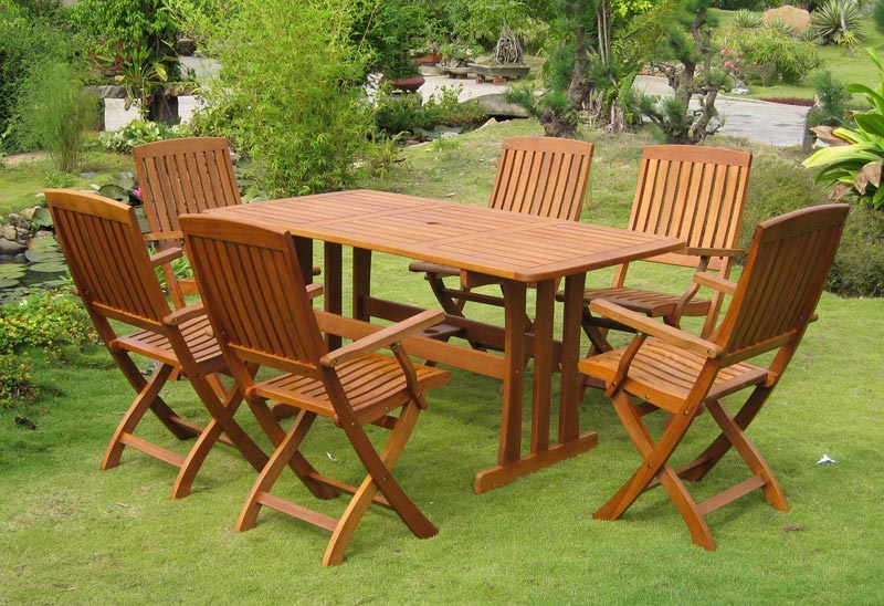 harbo swedish garden furniture