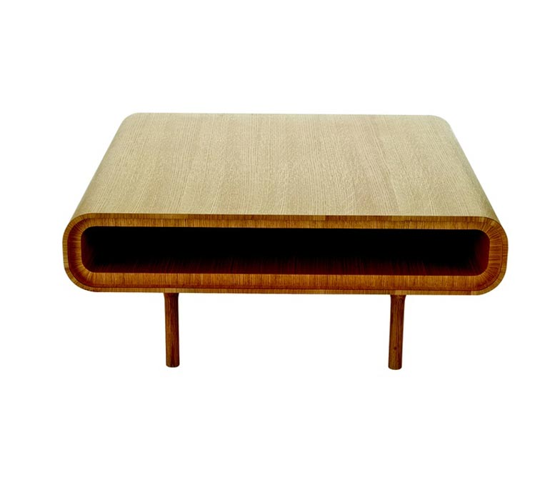 heals coffee table ikea