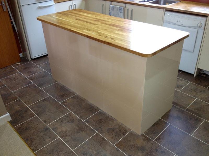marley floor adhesive