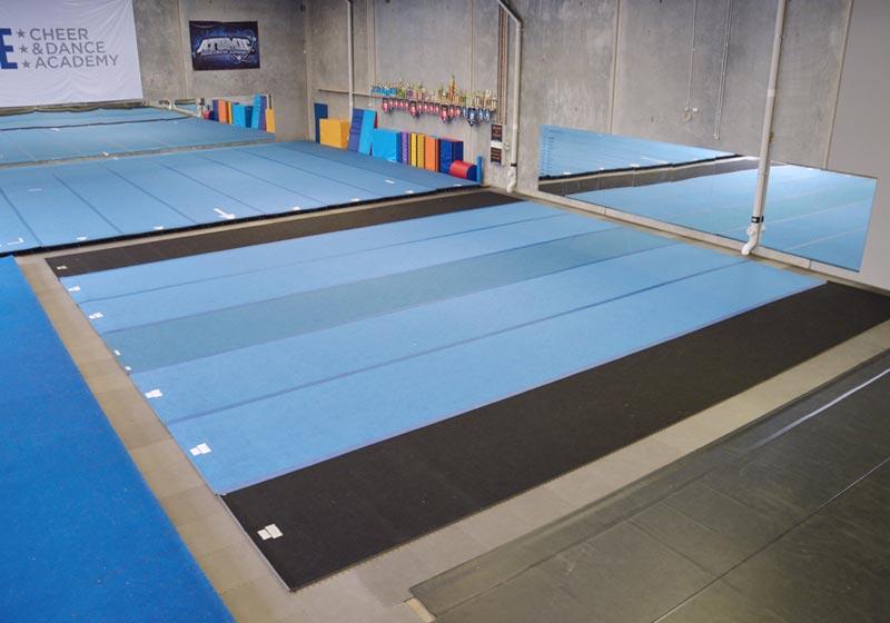marley flooring australia