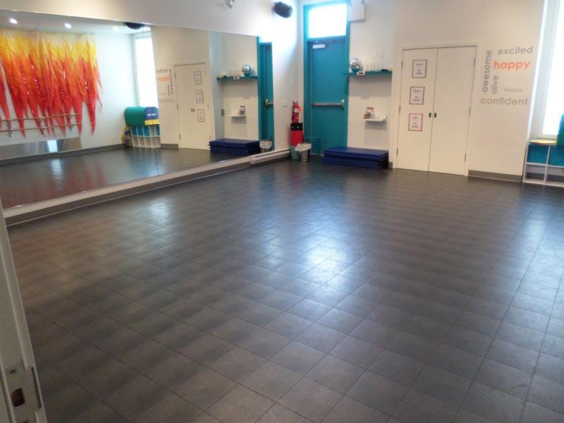 marley flooring canada