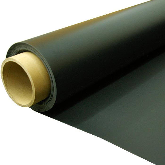 marley flooring rolls