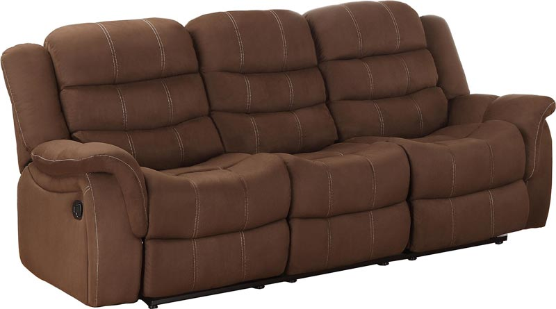Sofa Recliner Slipcover Images