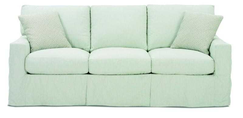 3 Seater Sofa Slipcover For Fresh And Graceful Interior Look Couch Sofa Ideas Interior