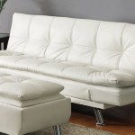 : 3 seat sofa bed slipcover