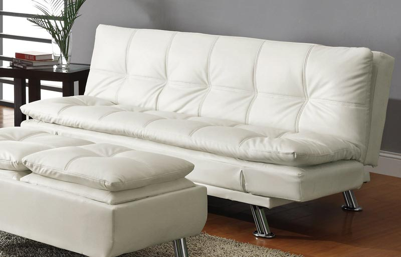 3 Seat Sofa Bed Slipcover Couch Amp Sofa Ideas Interior