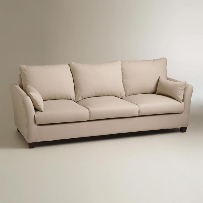 3 Seat Sofa Bed Slipcover Couch Sofa Ideas Interior